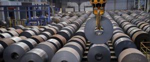 steel-manufacturers-in-kenya